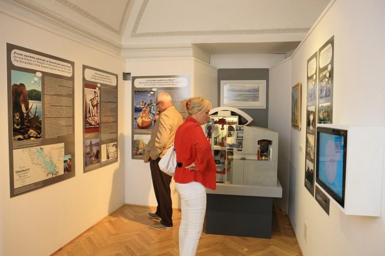 8_pohled do výstavy