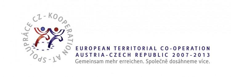 Logo_AT-CZ