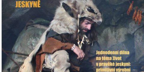 Plakat_jeskyne_web