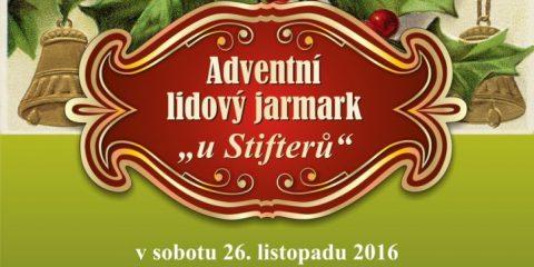 jarmark_cz_web