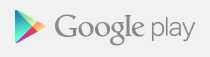 Odkaz Google